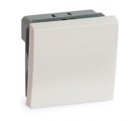 АДЛ 13-904 - выключатель модульный одноклавишный