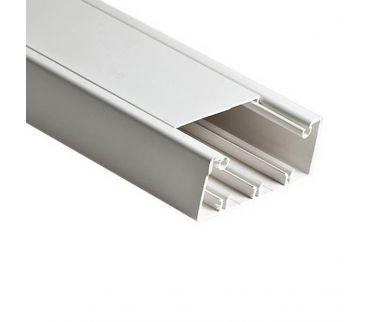 Кабель-канал РКК-100х40 белый