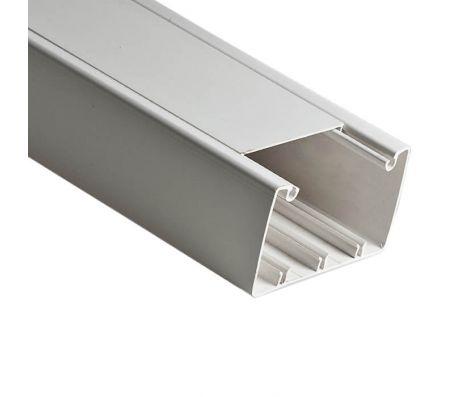 Кабель-канал РКК-100х60 белый