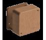 65004 - Коробка распаячная для о/п