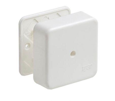 65005 - Коробка распаячная для о/п