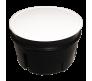 10157 - Коробка распаячная для скрытой проводки