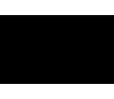Крышка лотка (МЛК)