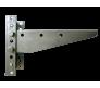 Профиль крепежный ПРФ (54х29, S=2,5 мм)