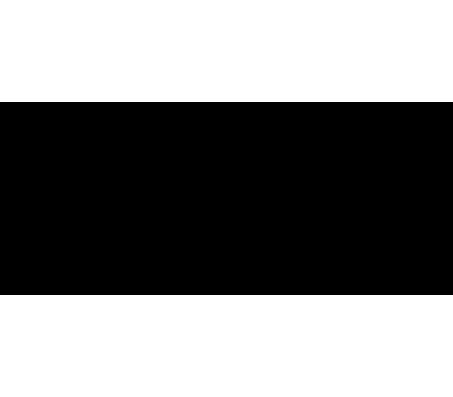 Крепёжный профиль МЛ-ПРФ