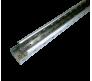 Лоток перфорированный МЛП (H=100 мм)