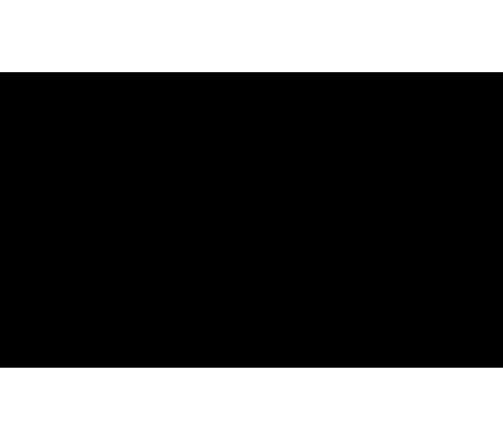 Соединительная накладка МЛ-НС