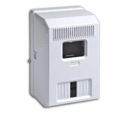 68021 - Корпус ЩК для открытой проводки