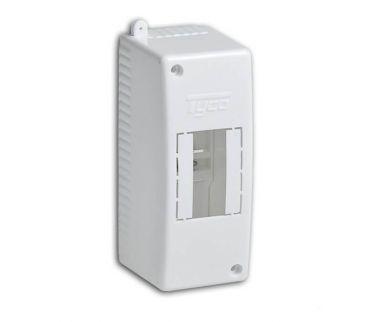 Щитки под автоматические выключатели IP31
