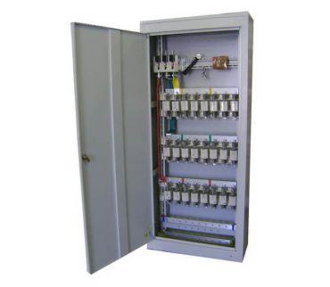 Шкафы распределительные ШР11-МР