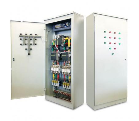 Вводно-распределительные устройства ВРУ-1МР