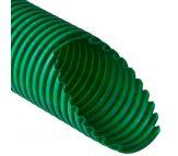 Т1-ДР0-ХХХ - Трубы дренажные одностенные без фильтра