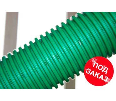 Системы дренажных труб