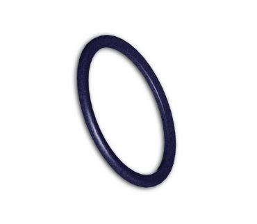 КУ1-ХХХ - Кольца уплотнительные