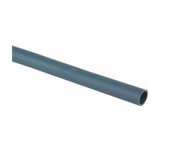81600 - Труба ПНД гладкая 16 мм