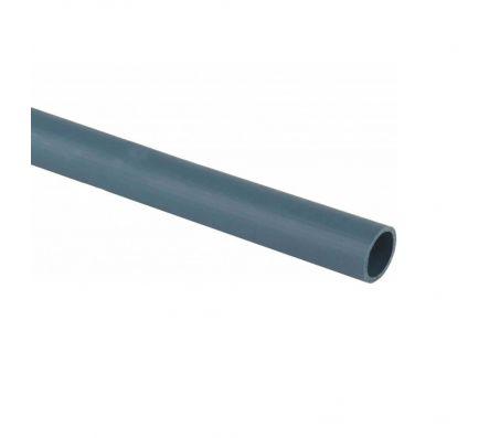 82000 - Труба ПНД гладкая 20 мм