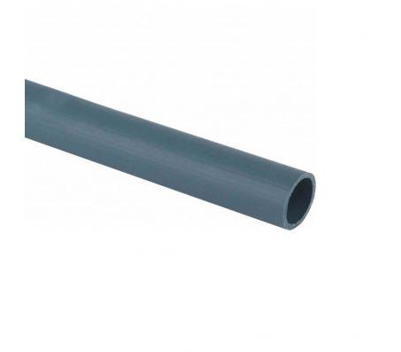 82500 - Труба ПНД гладкая 25 мм