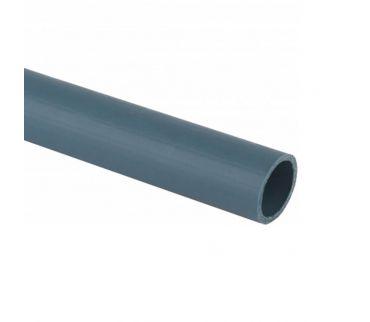 83200 - Труба ПНД гладкая 32 мм