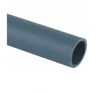 85000 - Труба ПНД гладкая 50 мм
