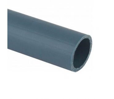 86300 - Труба ПНД гладкая 63 мм