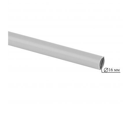 51600 - Труба ПВХ гладкая 16 мм