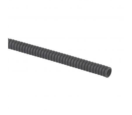 61601 - Труба гофрированная безгалогенная  16 мм FRHF