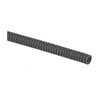 62001 - Труба гофрированная безгалогенная 20 мм FRHF