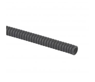 62501 - Труба гофрированная безгалогенная 25 мм FRHF