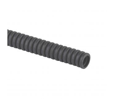 64001 - Труба гофрированная безгалогенная 40 мм FRHF