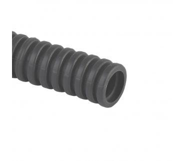 65001 - Труба гофрированная безгалогенная 50 мм FRHF