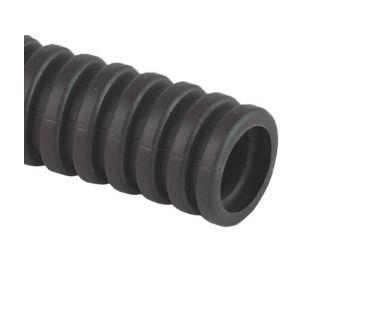 66301 - Труба гофрированная безгалогенная 63 мм FRHF