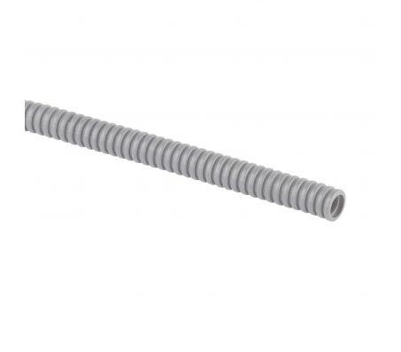 31600Б/Ч - Труба ПВД (HF) гофрированная 16 мм