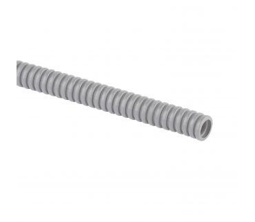 32000Б/Ч - Труба ПВД (HF) гофрированная 20 мм