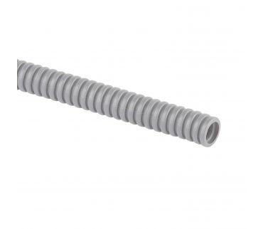 32500Б/Ч - Труба ПВД (HF) гофрированная 25 мм