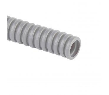 35000Б/Ч - Труба ПВД (HF) гофрированная 40 мм