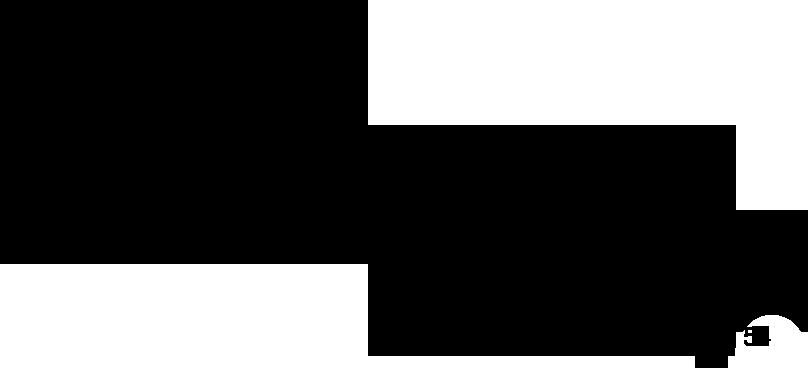 Крепёжный профиль МЛ-ПРФ производства ООО «МЭР»